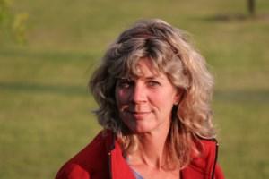 Anita M.  McChesney