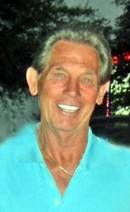 Glenn L.  Maust