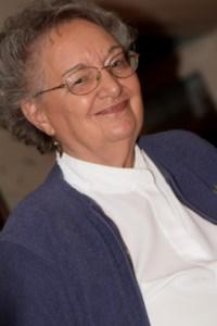 Bonnie J.  Brooks