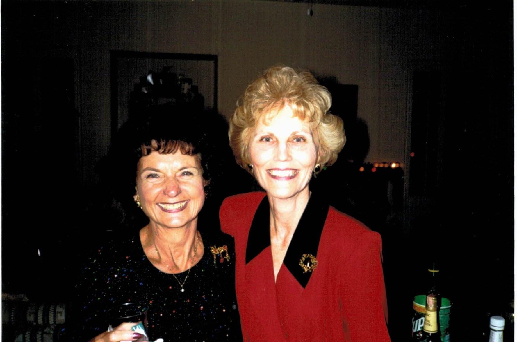 Diane L  Stock