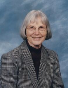 Faye Shrum  Hines