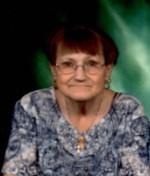 Carol Eddleblute
