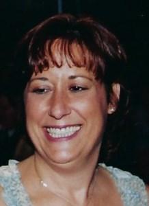 Karla Marie  Eddy
