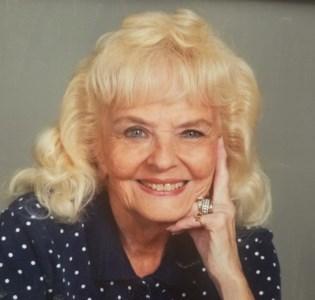 Delores Mae  Owen