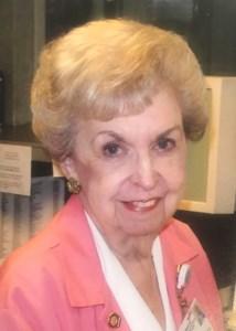 Daphne Louise  Westlake