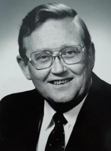 "David ""Doug"" D.  Johnston"