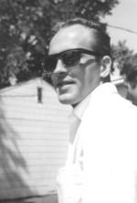 Herschel King