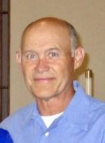 Samuel Cochran