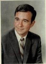 Donald Denny