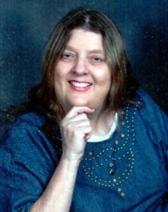 Darlene Doak  Blacklock