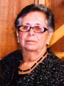 Estela G.  Uribe