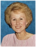 Elaine Bloomfield