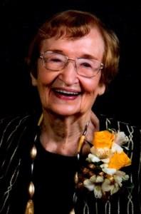 Gwen  Keyes