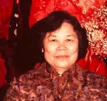 Pui Ying  Lung Lee