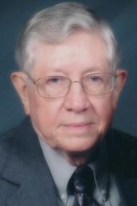 Mr. Troy C.  Greer