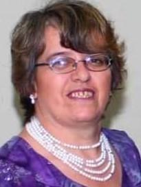 Therese Marie  Judisch