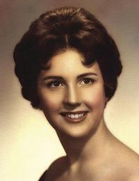 Judith M.  Dodds