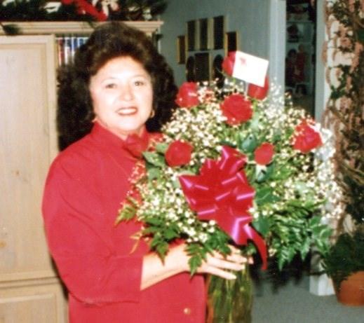 Brenda Joyce Finch Obituary Winter Haven Fl