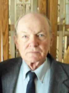 John Homer  Bratton