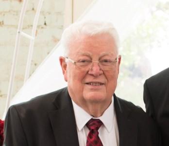 John W.  Bullock