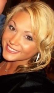Leah Nicole  (McClendon) Kocher