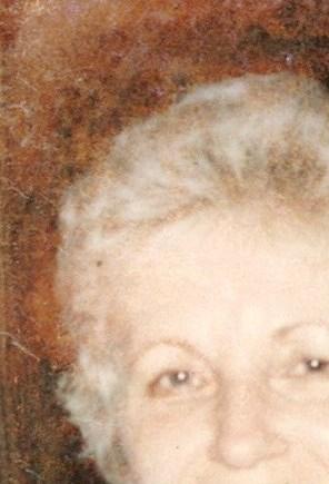 Shirley Elliott  Cosby