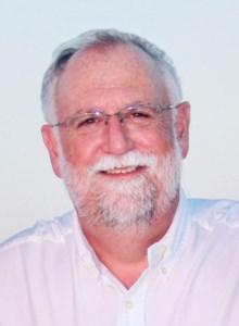 Joseph Wade  Feltman