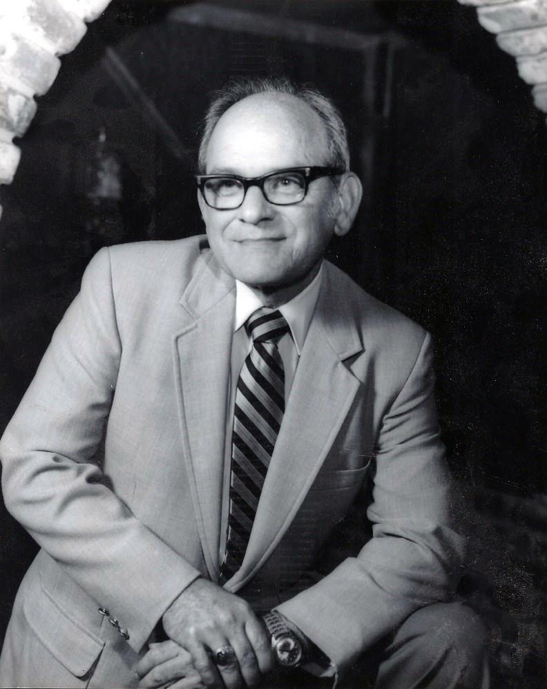 Henry Wilson  Addington