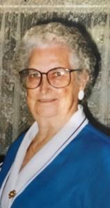 Ruby L.  Lord