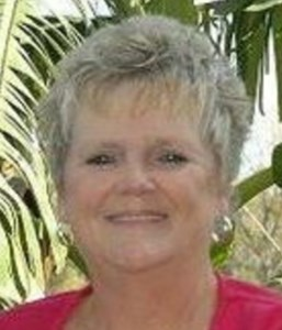 Carol Lee  Payne
