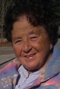 Patricia J.  Christoffersen
