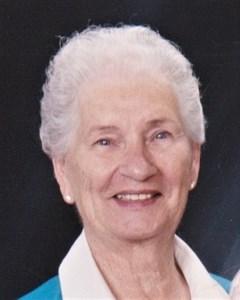 STELLA MARIE  LABONVILLE