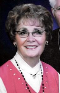 Esther  Sutera