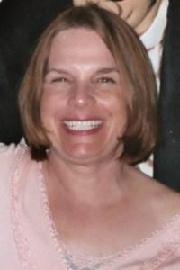 Christine Emily  McKinnon