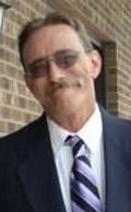 Douglas Frank  Overcash