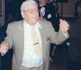 Ralph Cioffi