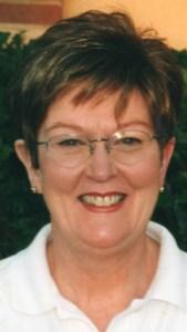 Audrey L.  Bruxvoort