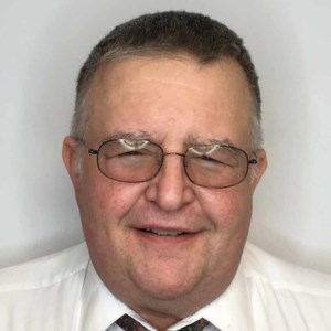 Roger Oldham  Gilman