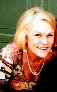 Shirley Elaine  Younts