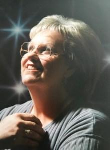 Janice Newsom  Lorenz