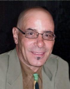 Angelo  Scutella