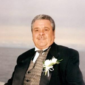 Luigi Francesco  Greco