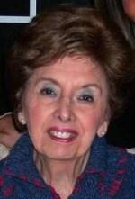 Rosalie Cuffari