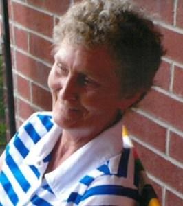 JoAnne Carol  Cannon
