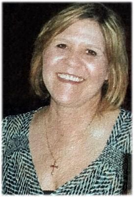 Kay Sizeland