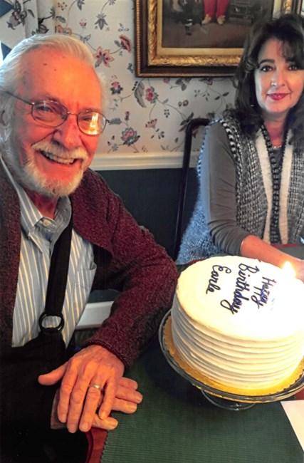 Cool Richard Earle Barnette Obituary Macon Ga Funny Birthday Cards Online Chimdamsfinfo