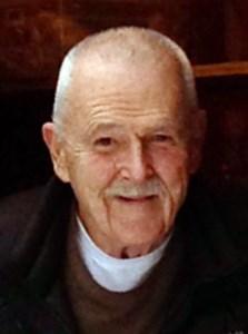 William Edwards  Morton M.D., DrPH