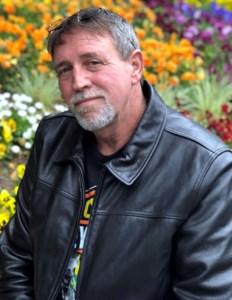 Samuel Noah  Tolbert Jr.