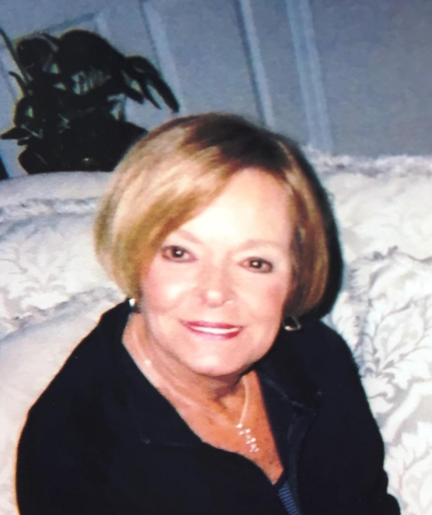 Mary Ann  McDonnell
