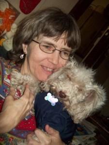 Karen Sue  Rothove